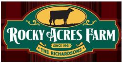 Rocky Acres Farm